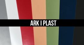 ark_i_plast