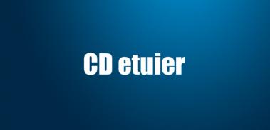 cd_etuier