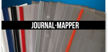 journalmapper