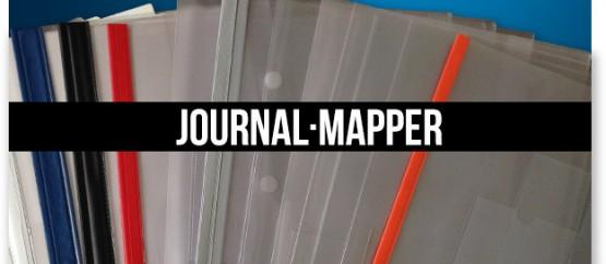 journalmapper