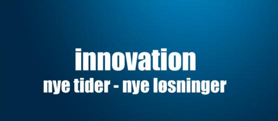nyh_innovation