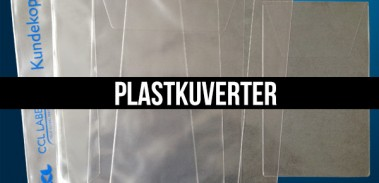 plastkuverter