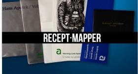 receptmapper