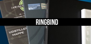 ringbind