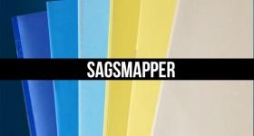 sagsmapper
