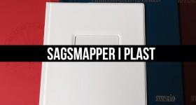 sagsmapper_plast